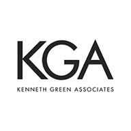 kga_logo