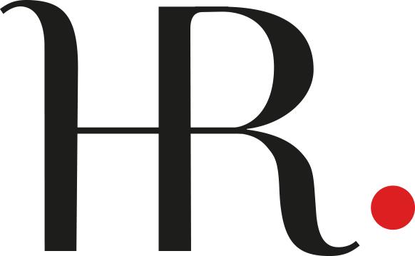 logo_hearing_report